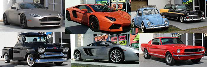 ' ' from the web at 'http://www.socalautosound.com/wp-content/uploads/2015/06/Custom.jpg'