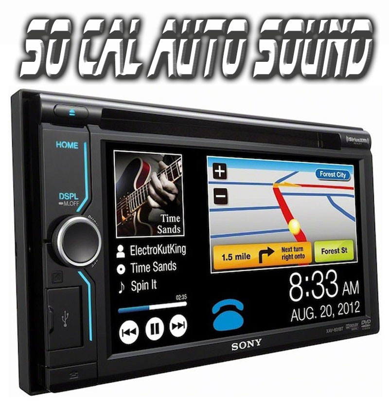 ' ' from the web at 'http://www.socalautosound.com/wp-content/uploads/2016/05/1-602.jpg'