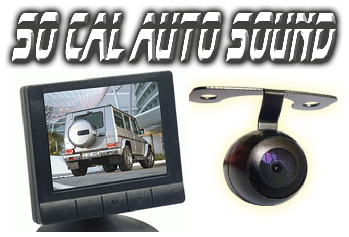 ' ' from the web at 'http://www.socalautosound.com/wp-content/uploads/2016/05/1-Backup.jpg'