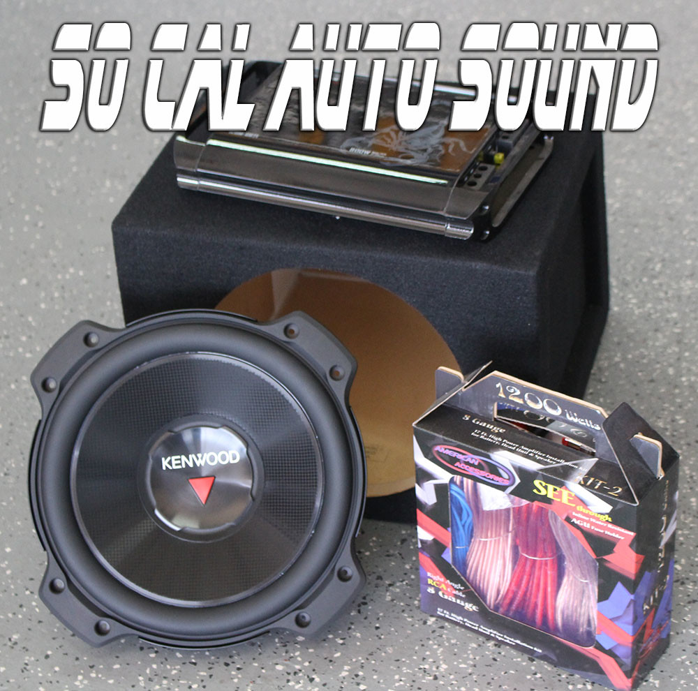 ' ' from the web at 'http://www.socalautosound.com/wp-content/uploads/2016/05/1-Ken10-pack.jpg'