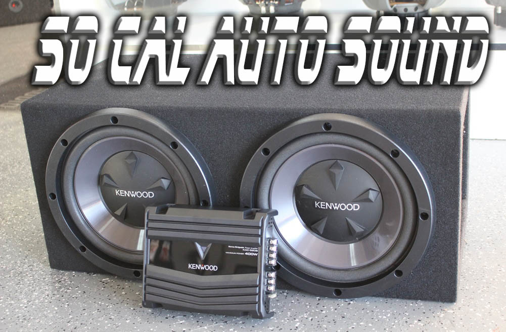 ' ' from the web at 'http://www.socalautosound.com/wp-content/uploads/2016/05/1-ken-12s-2.jpg'